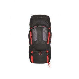 Expedition Backpack SAMONT 70-10