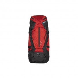 Expedition Backpack GIRO 60