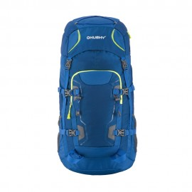 Expedition/ Tourist Backpack SLOPER 45L