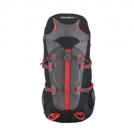 Expedition/Tourist Backpack SCAPE 38L
