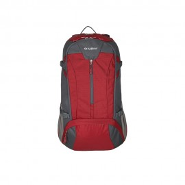 Tourist Backback SCAMPY 35