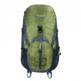 Tourist Backpack SALMON 35L