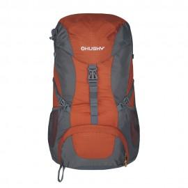 Tourist Backpack SKELLY 33L