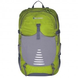 Toutist Backpack SKID 30