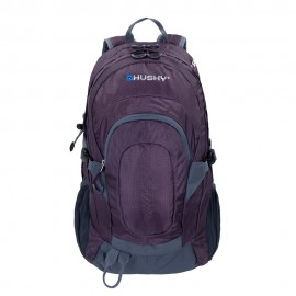 Tourist Backpack SHARK 30L
