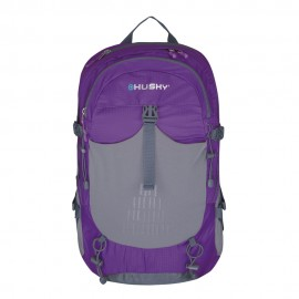 Tourist Backpack SPINER 20L