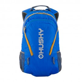 Cyclo Backpack BOOST 20L