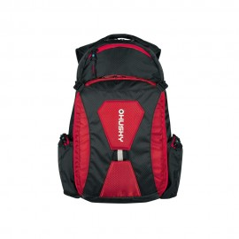Cyclo Backpack SHARP 13L
