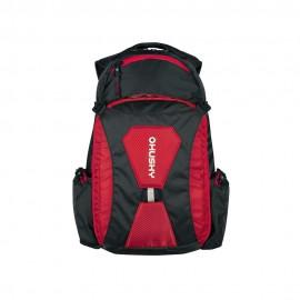 Cyclo Backpack SHARP 13L