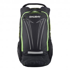 Cyclo Backpack BALOT 12L