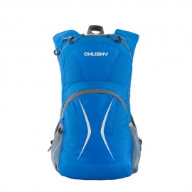 Cyclo Backpack BARK 9L