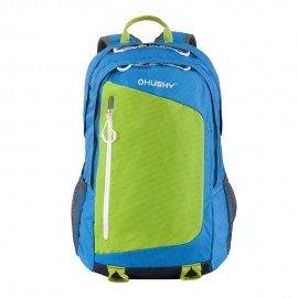 City Backpack MAREL 27