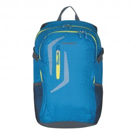 City Backpack MALIN 25L