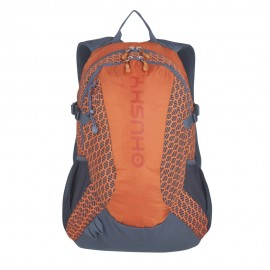 City Backpack MINEL 22L