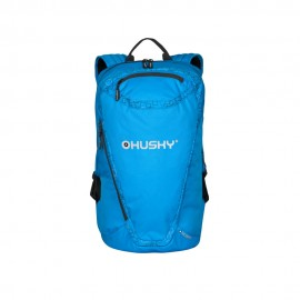 City/Office Backpack MUFF 22L