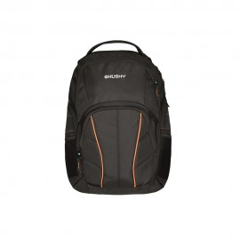Office Backpack SCRAPE 30L
