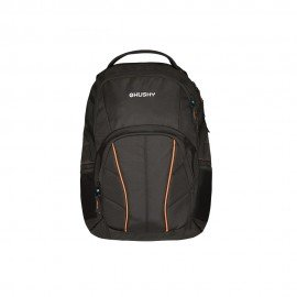 Office Backpack SCRAPE 30L