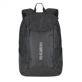 Office Backpack SCOTTY 28L