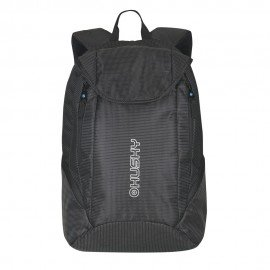 Mochila Oficina SCOTTY 28L