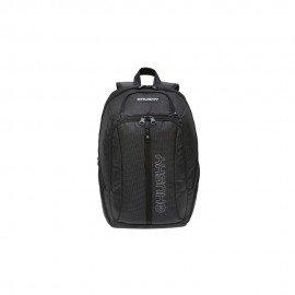 Office Backpack SLANDER 28L